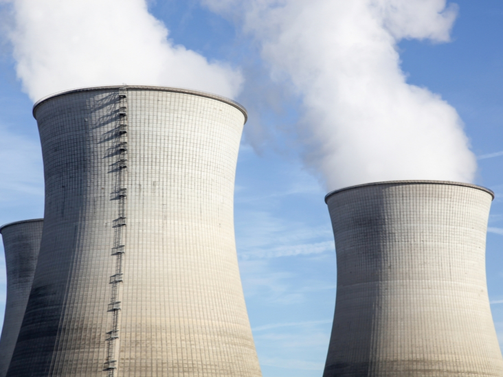France urges EU to give reactors green label to help funding